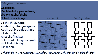 fassade5