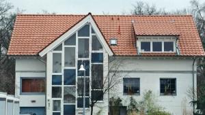 ratingen-breitscheid-wohnhaus