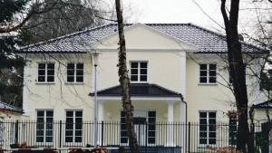 Ratingen Wohnhaus