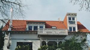 ratingen wohnhaus everskamp