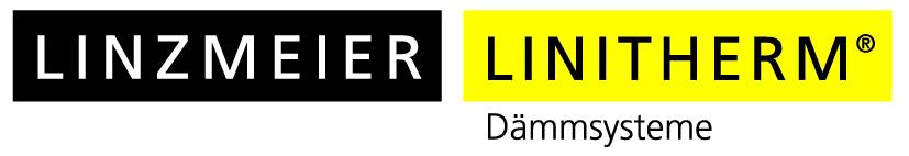 linitherm-linzmeier_10-08-2015